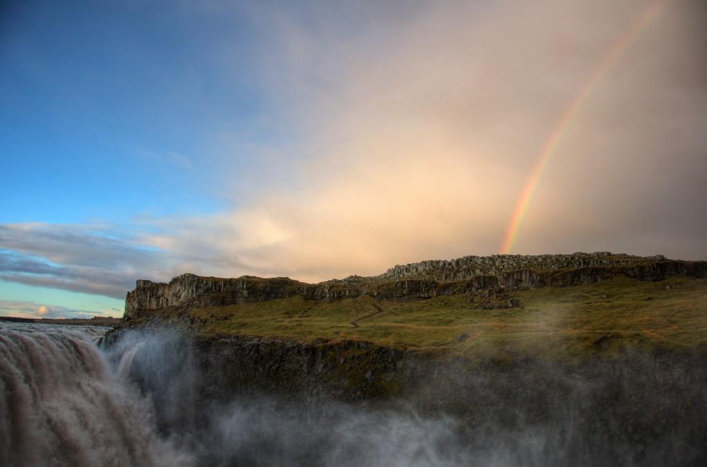 ASP_Iceland_Dettifoss