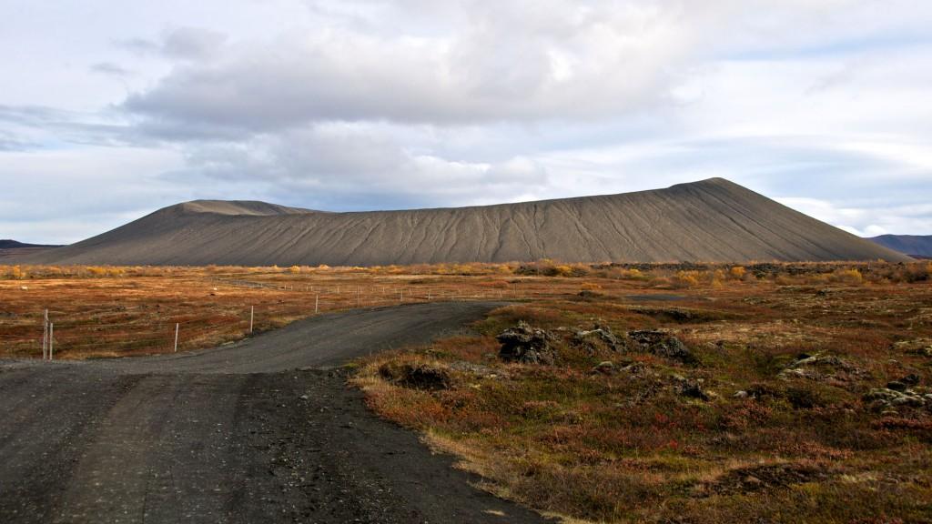 ASP_Iceland_Hverfell