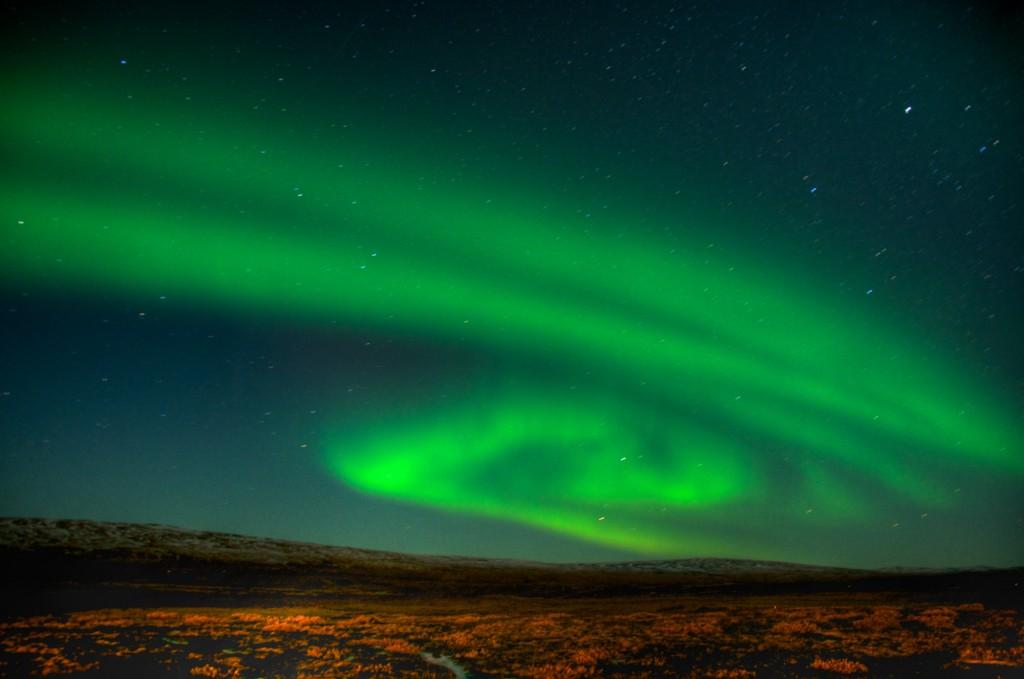 ASP_Iceland_Nordlys