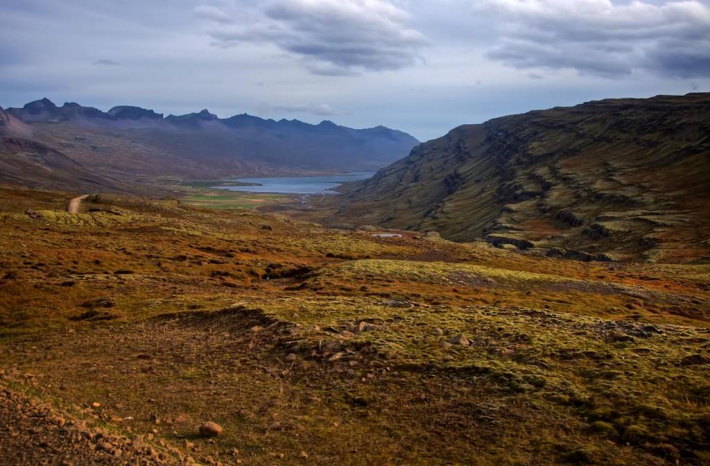 ASP_Iceland_Oxlin
