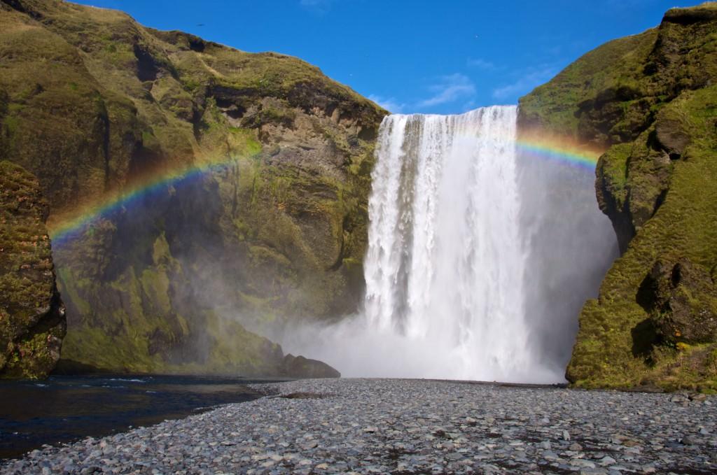 ASP_Iceland_Skogarfoss