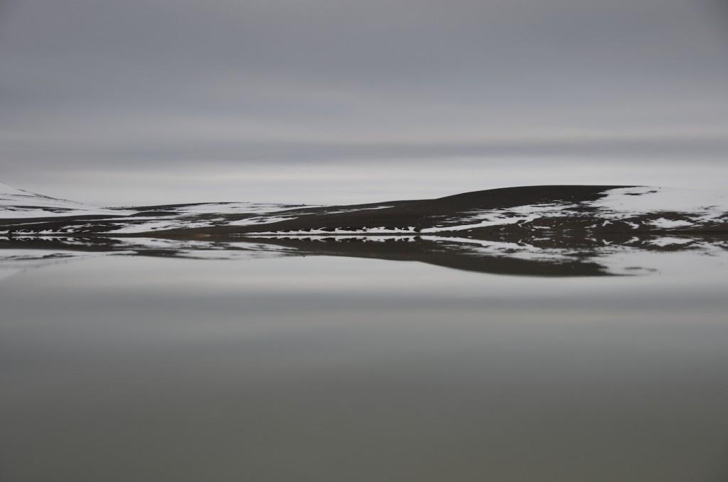 ASP_Iceland_Spejl