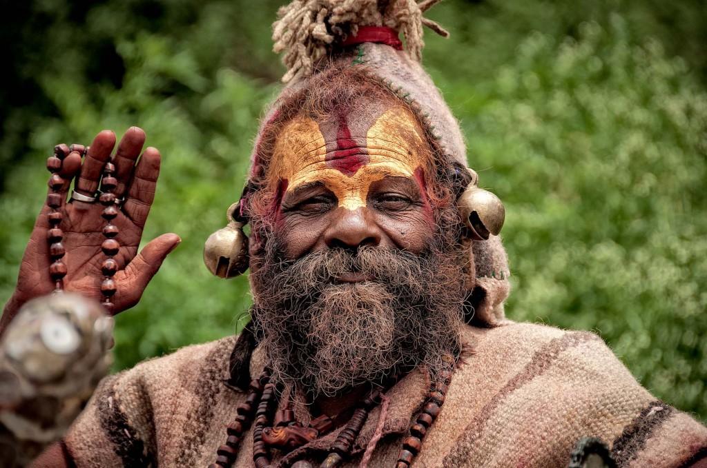 ASP_Nepal_Baba