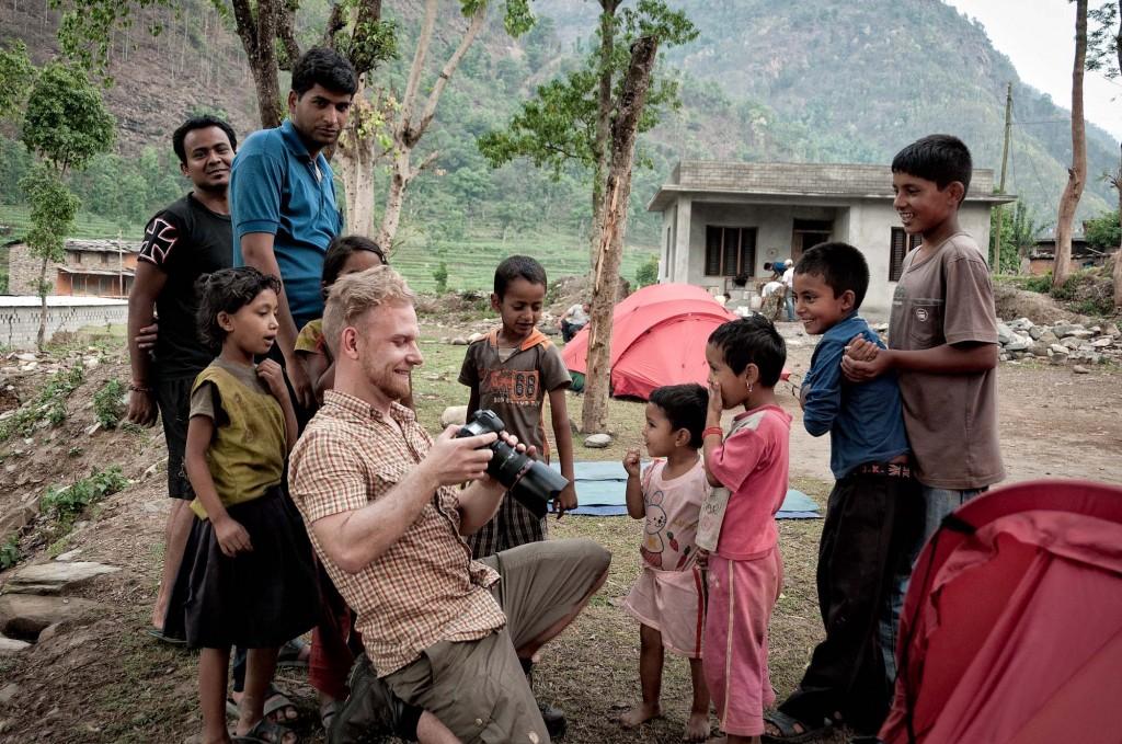 ASP_Nepal_Behind
