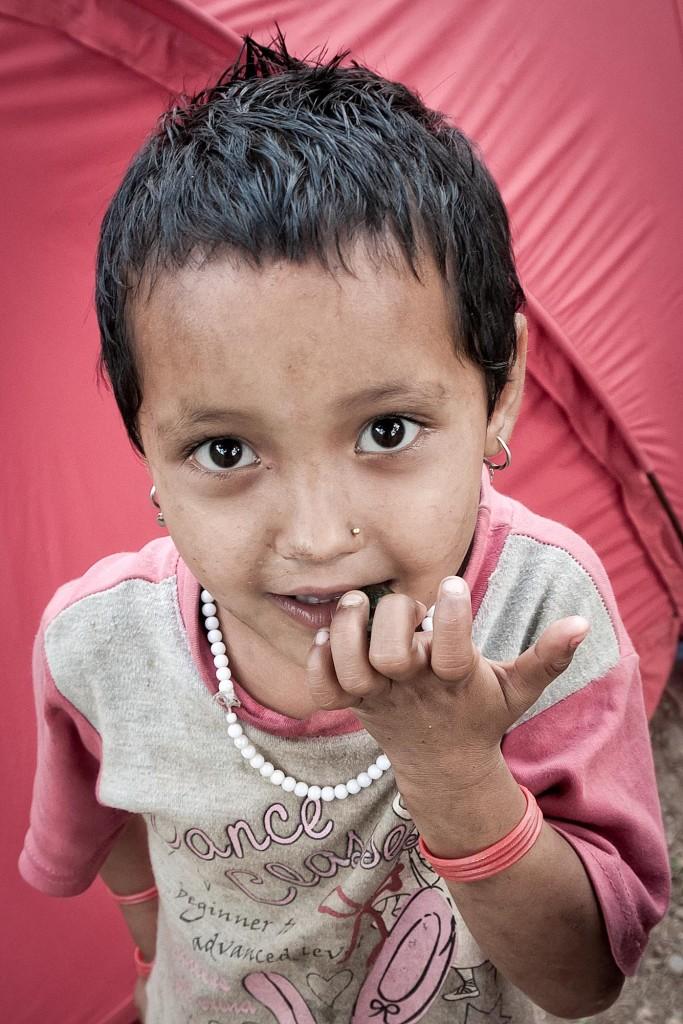 ASP_Nepal_JalbireGirl