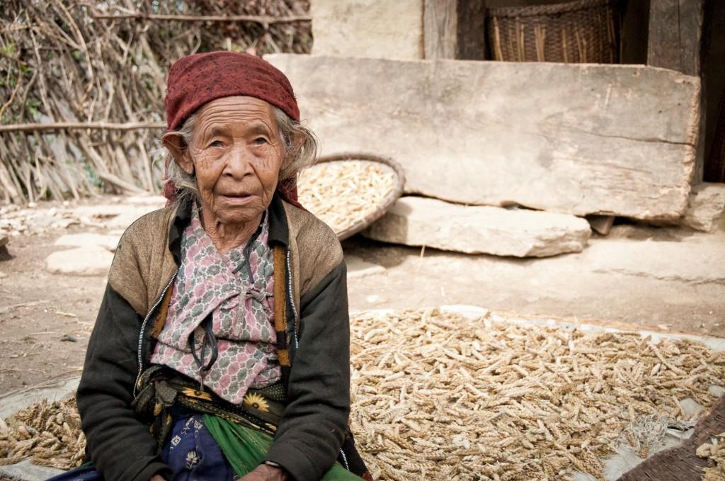 ASP_Nepal_Waiting