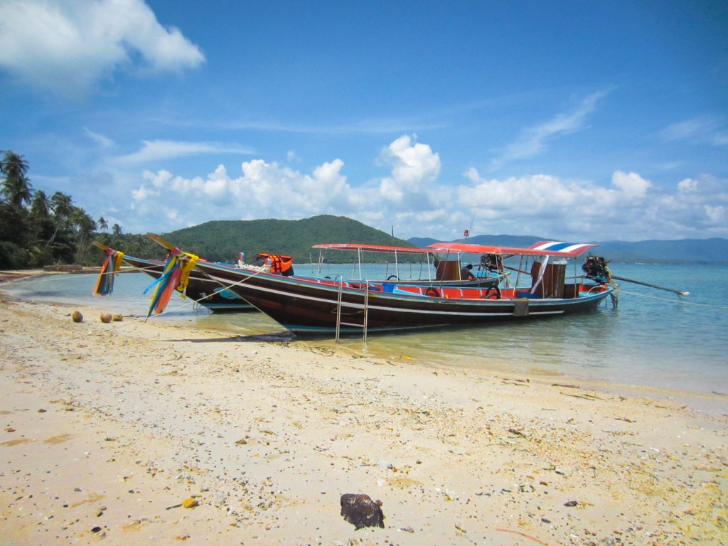 ASP_Thailand_Boats