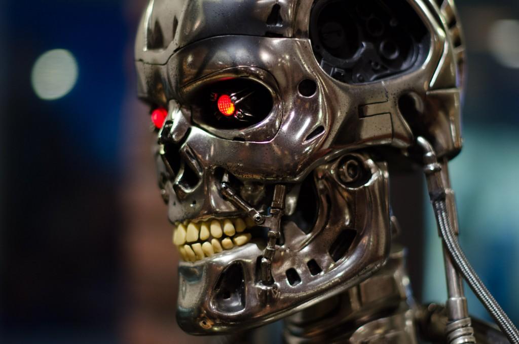 ASP_Tokyo_Terminator
